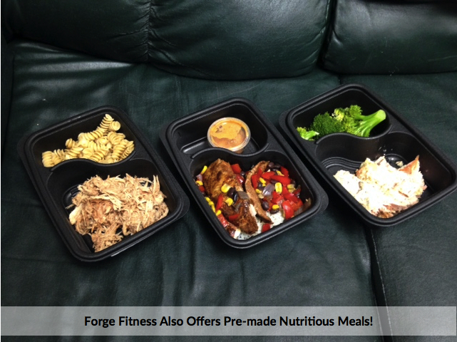 forgefitnessmeals